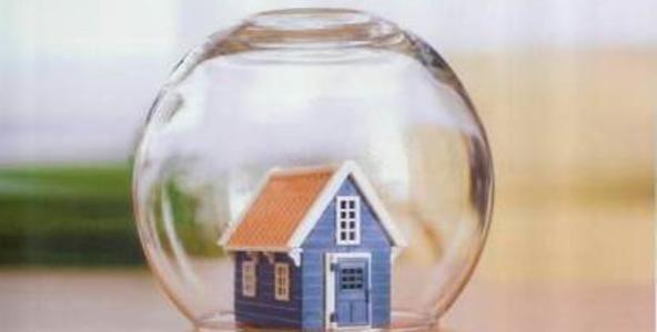 SPECTERM Ampack - Po co budować szczelne domy pasywne?