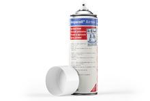 Kleje i taśmy - Ampack Ampacoll Airmax