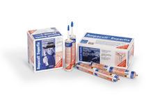 Kleje i taśmy - Ampack Ampacoll Superfix