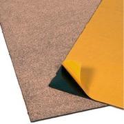 Izolacje akustyczne - Ampack Idikell M 4021/05
