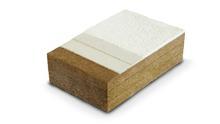 Izolacje budowlane - Steico STEICO protect