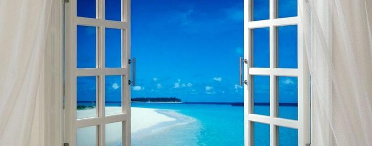 SPECTERM 4 rzeczy, na które trzeba zwracać uwagę przy zakupie okien